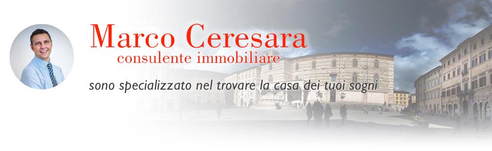 Marco Ceresara