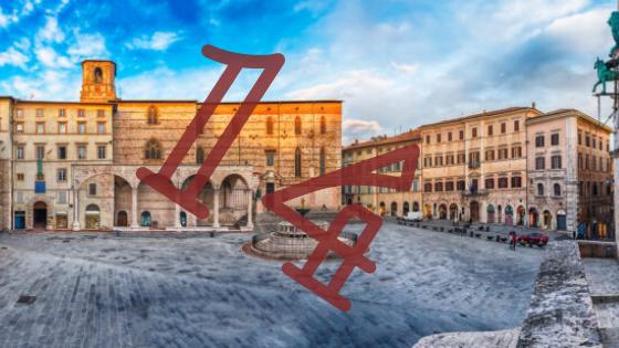14 Cose da fare assolutamente se vuoi trovare casa a Perugia