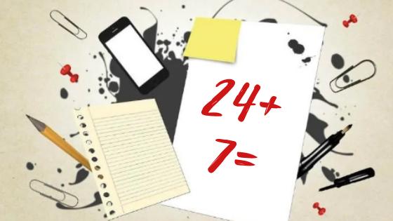 24 risposte...+ 7 per comprare al meglio la tua nuova casa a Perugia