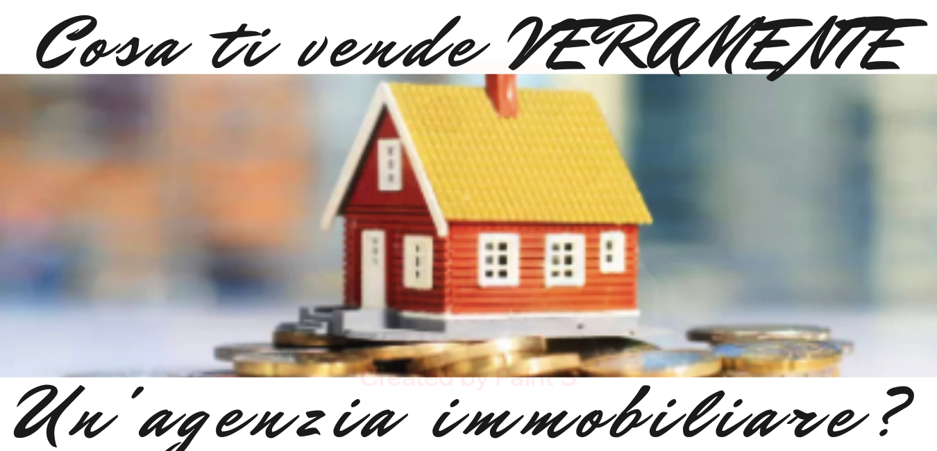 Cosa compri in un'agenzia immobiliare a Perugia?