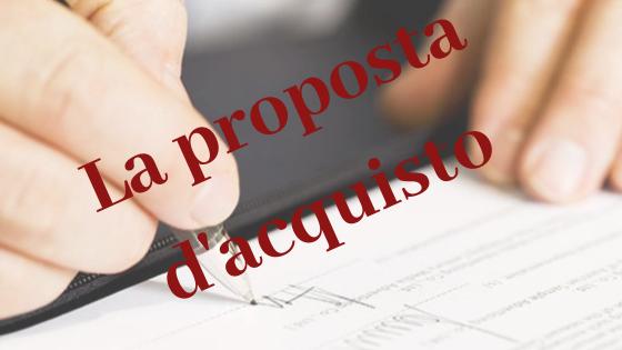 Come comprare la tua casa a Perugia senza pensieri
