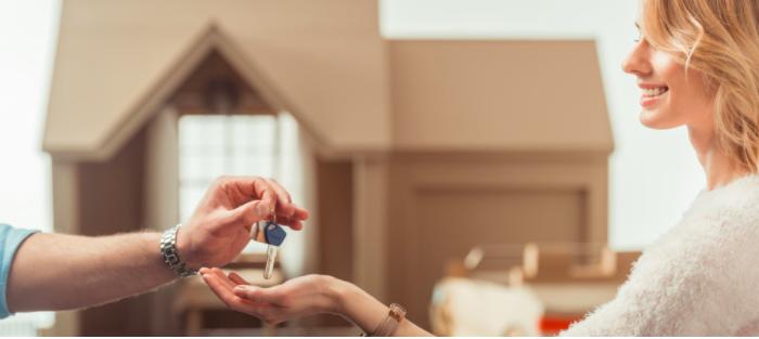 L'errore da NON FARE assolutamente con un agente immobiliare