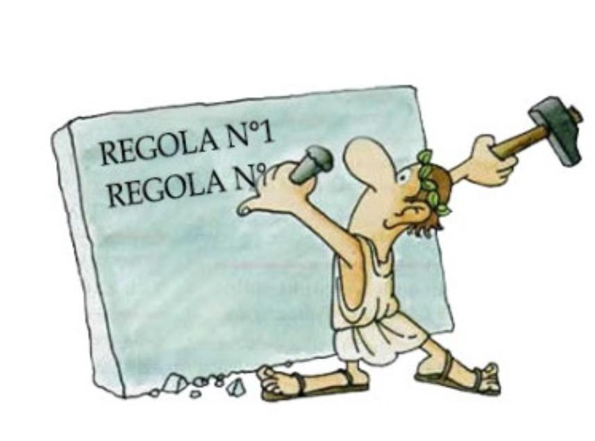 Le 1O regole DEFINITIVE sull'acquisto della tua nuova casa a Perugia